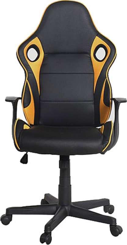 adore max office monaco racing sarı oyuncu ve Çalışma koltuğu yorumları