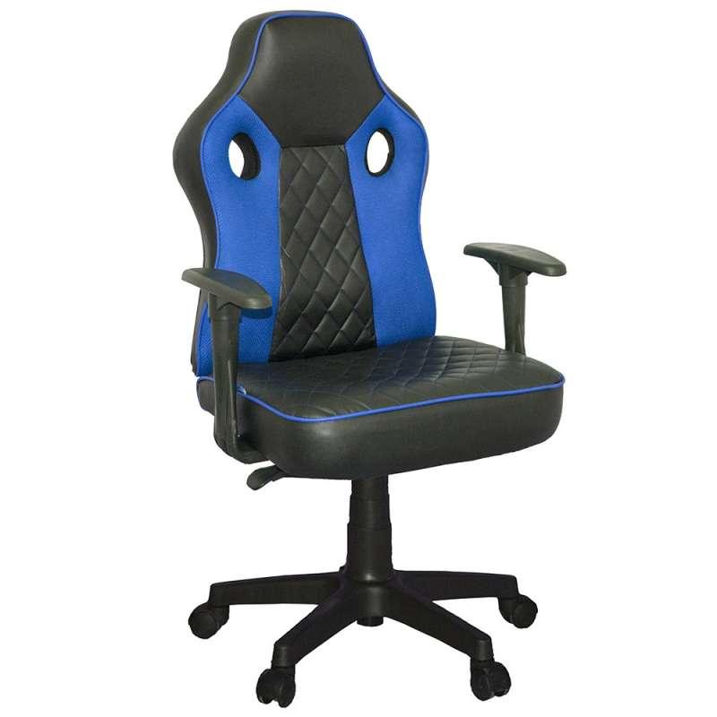 türksit spider mini file plastik ayak mavi oyuncu koltuğu yorumları
