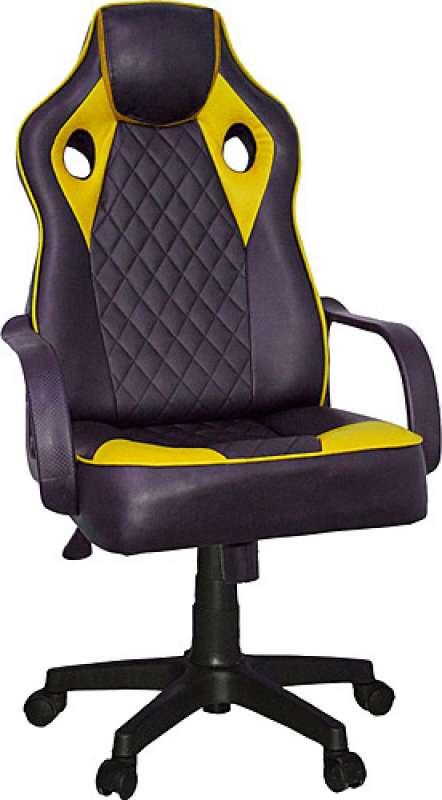 türksit spider plastik ayak sarı oyuncu koltuğu yorumları
