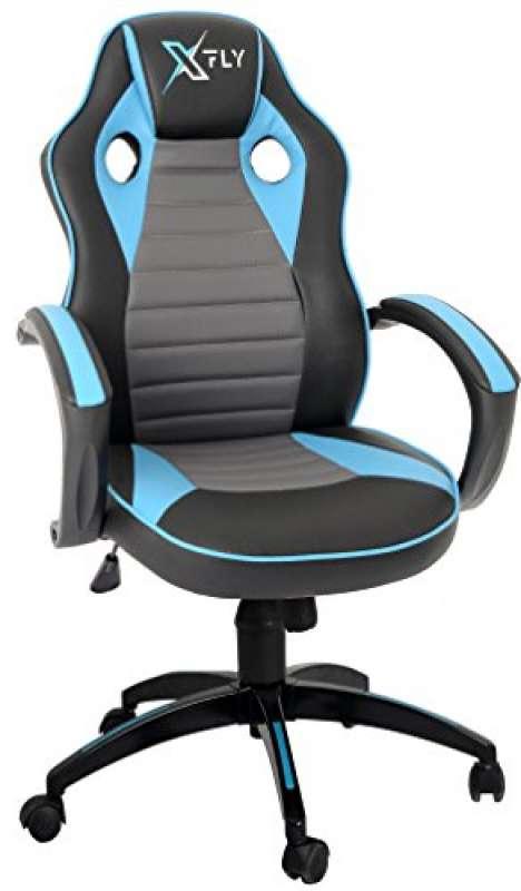 xfly oyuncu koltuğu-lacivert-1511b0493 yorumları