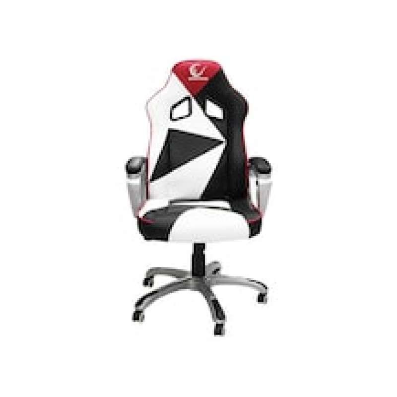 rampage kl-r95 comfort siyah/kırmız/beyaz oyuncu koltuğu yorumları