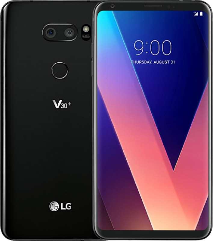lg v30 plus 128gb cep telefonu yorumları