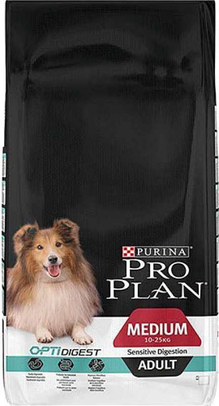 pro plan adult digestion kuzulu ve pirinçli 14 kg yetişkin köpek maması yorumları