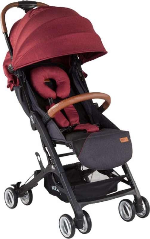 kraft flex bebek arabası yorumları