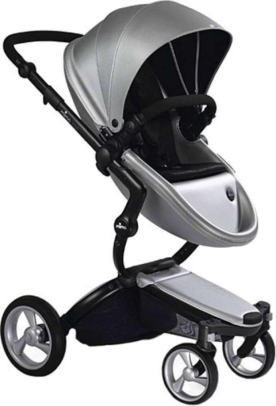 mima xari portbebeli bebek arabası yorumları