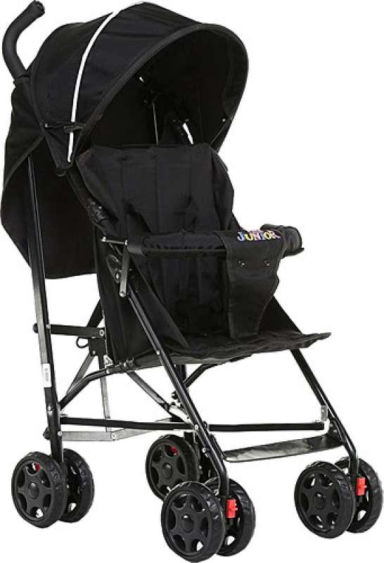 rival 101 junior siyah baston bebek arabası yorumları