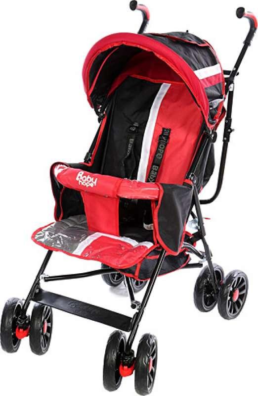 babyhope sc-100 tam yatarlı baston bebek arabası yorumları