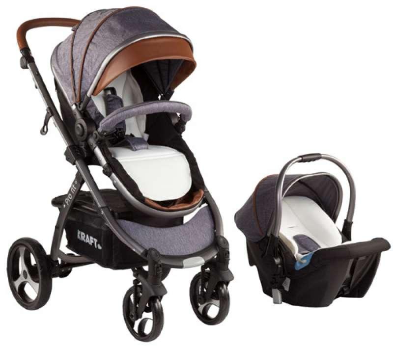 kraft profit travel sistem bebek arabası yorumları