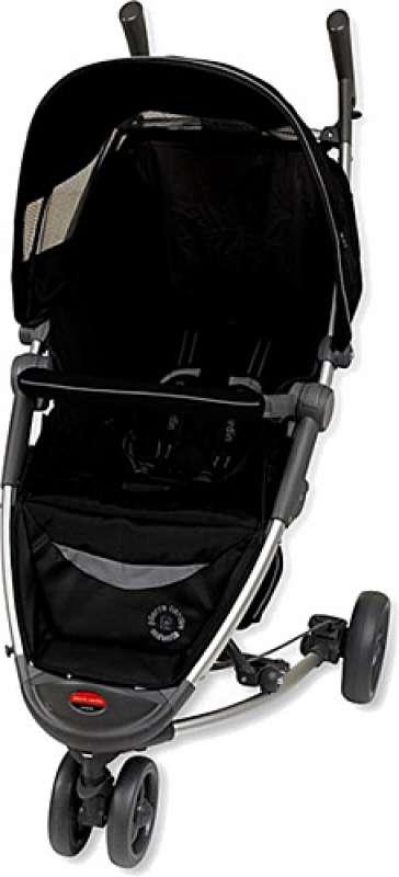 pierre cardin pc-305 lorainne jogger bebek arabası yorumları