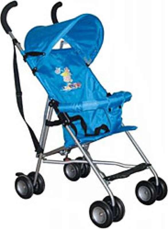 babyhope sc 107 baston bebek arabası yorumları