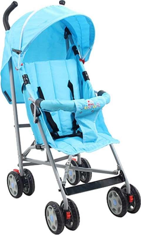 rival 101 junior baston bebek arabası yorumları