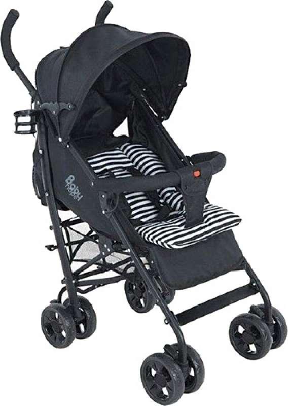 babyhope bh-3090 nexus baston bebek arabası yorumları