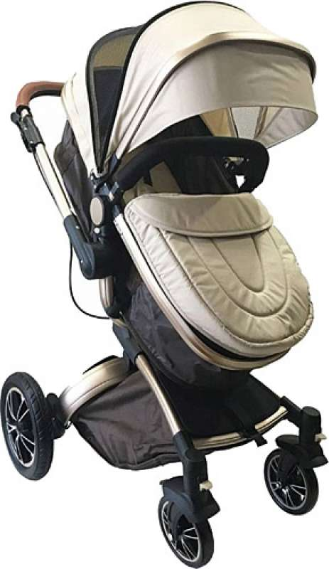 wellgro q7 twispin bebek arabası yorumları
