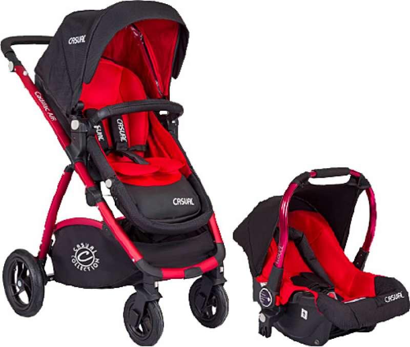 casual cadillac air trona travel sistem bebek arabası yorumları