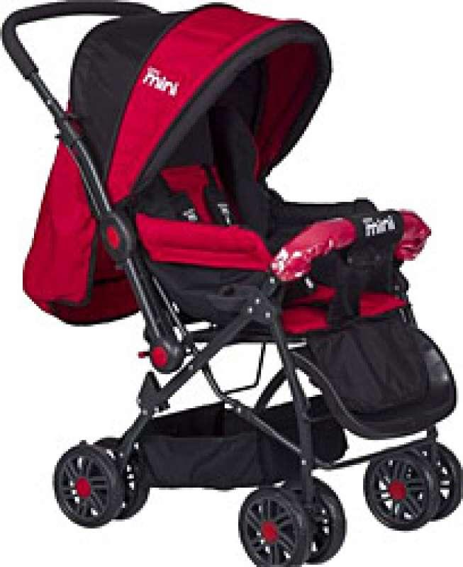 beneto cm-5100 city mini Çift yönlü bebek arabası yorumları