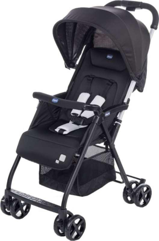 chicco ohlala siyah bebek arabası yorumları