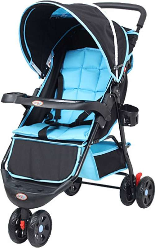 rival 103 comfy bebek arabası yorumları