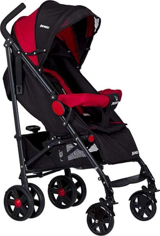 beneto bt-180 rebel baston bebek arabası yorumları