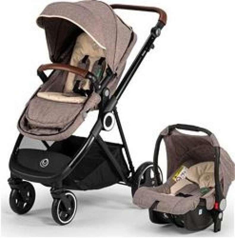 elele ranger travel sistem bebek arabası yorumları