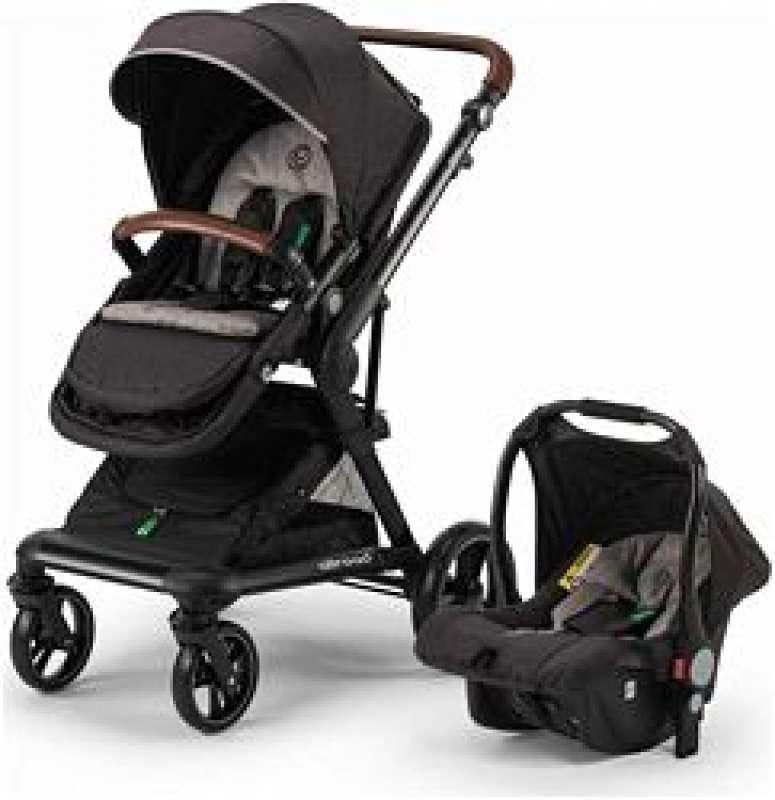 elele allroad travel sistem bebek arabası yorumları