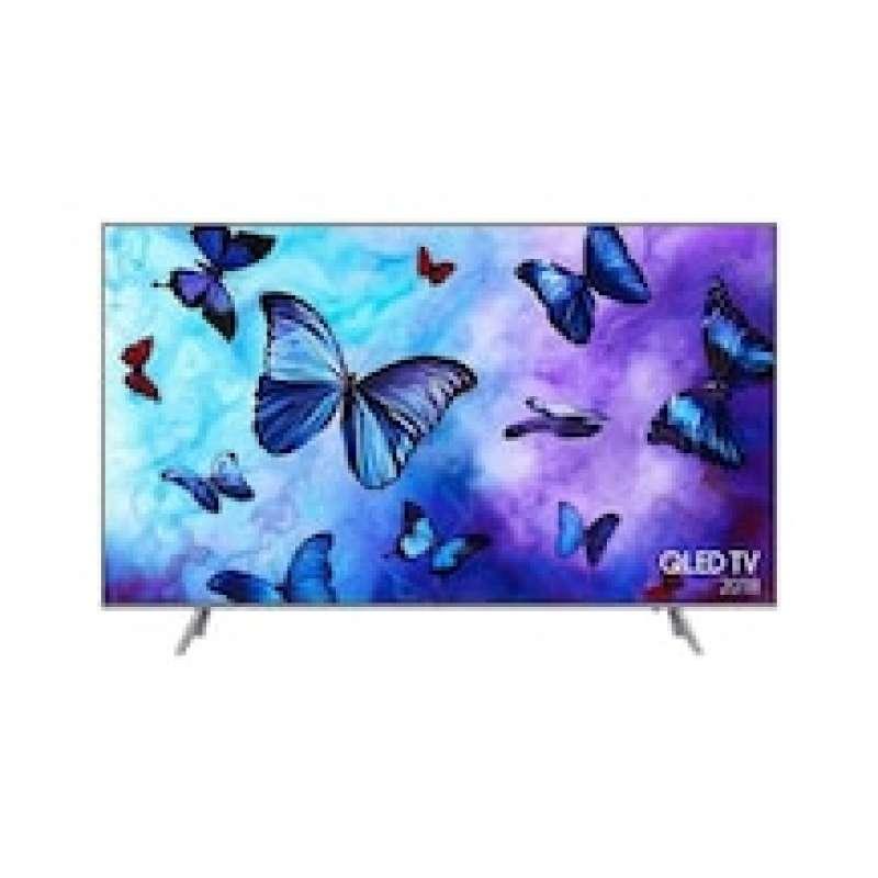 samsung qe-55q6fn 4k ultra hd 55inch 140 ekran uydu alıcılı smart qled televizyon yorumları