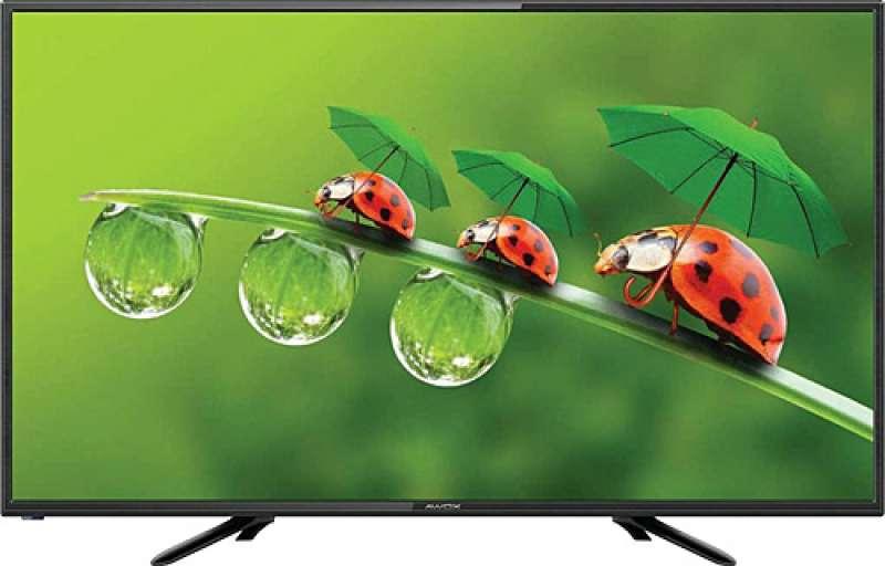 awox u4000str full hd 40inch 102 ekran uydu alıcılı led televizyon yorumları