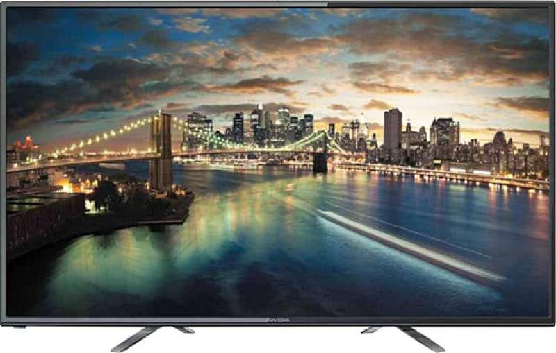 awox 3282 32 inç hd 32inch 82 ekran led televizyon yorumları