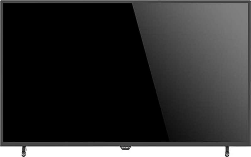 axen ilgaz full hd 43inch 109 ekran uydu alıcılı smart led televizyon yorumları