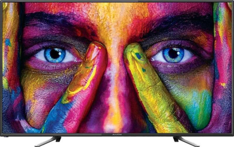 awox awx-9939st hd 39inch 99 ekran uydu alıcılı led televizyon yorumları