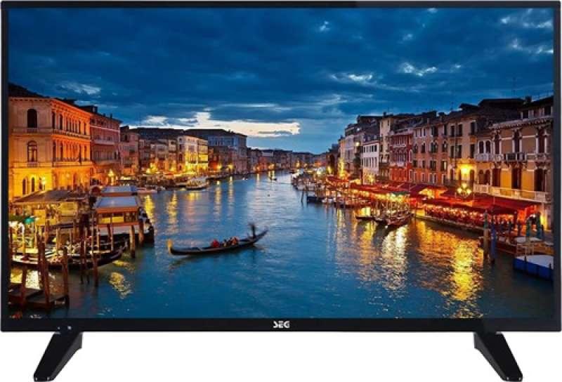 seg 32sch5630 hd 32inch 82 ekran uydu alıcılı led televizyon yorumları
