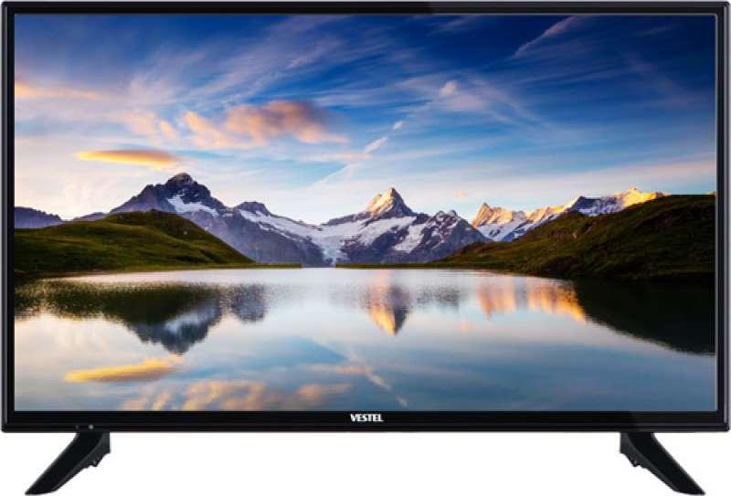 vestel 32hd7100 hd 32inch 82 ekran uydu alıcılı smart led televizyon yorumları