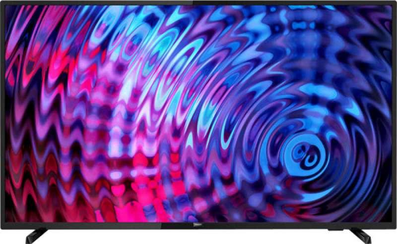 philips 50pfs5803 full hd 50inch 127 ekran uydu alıcılı smart led televizyon yorumları