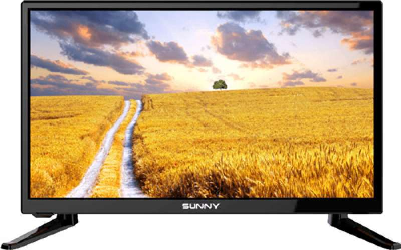 sunny hd 20inch 51 ekran uydu alıcılı led televizyon yorumları