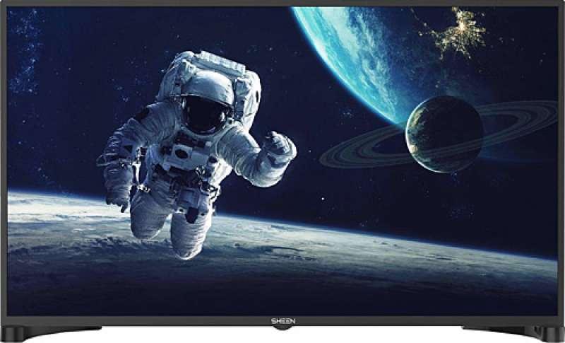 sunny sheen sh40dlk010 full hd 40inch 102 ekran uydu alıcılı led televizyon yorumları