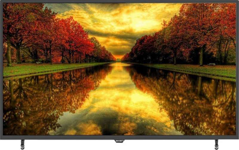 axen full hd 49inch 123 ekran uydu alıcılı smart led televizyon yorumları