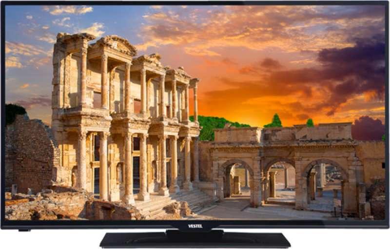 vestel 40fb5050 full hd 40inch 102 ekran uydu alıcılı led televizyon yorumları