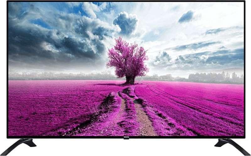 vestel 55ud9360 4k ultra hd 55inch 140 ekran uydu alıcılı smart led televizyon yorumları