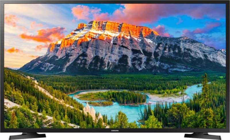 samsung ue-40n5000 full hd 40inch 102 ekran uydu alıcılı led televizyon yorumları