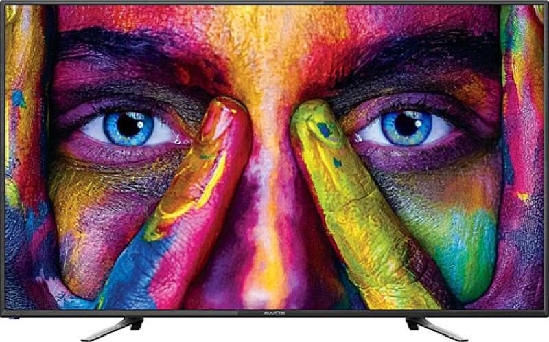 awox u3900str hd 39inch 99 ekran uydu alıcılı led televizyon yorumları