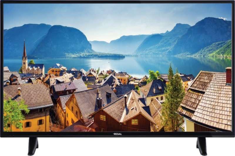regal 32r4020h hd 32inch 82 ekran uydu alıcılı led televizyon yorumları