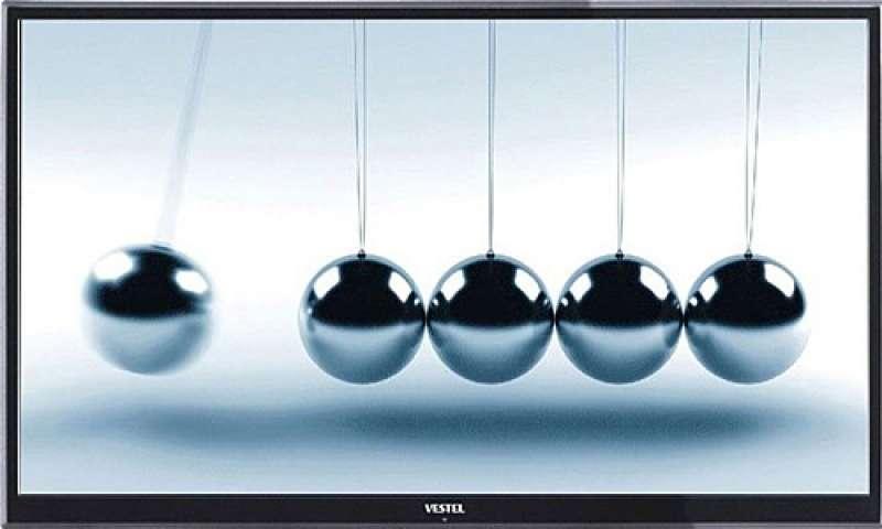 vestel 22fa5100 full hd 22inch 55 ekran uydu alıcılı led televizyon yorumları