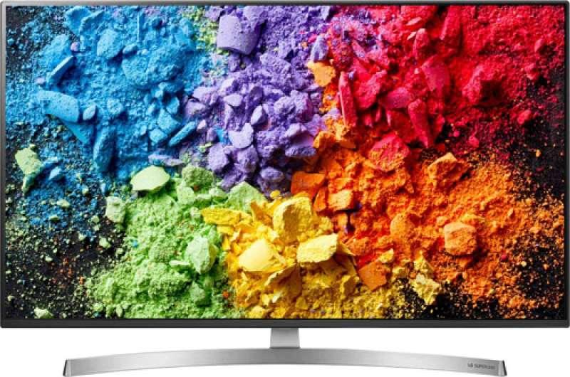 lg 55sk8500pla 4k ultra hd 55inch 140 ekran uydu alıcılı smart led televizyon yorumları