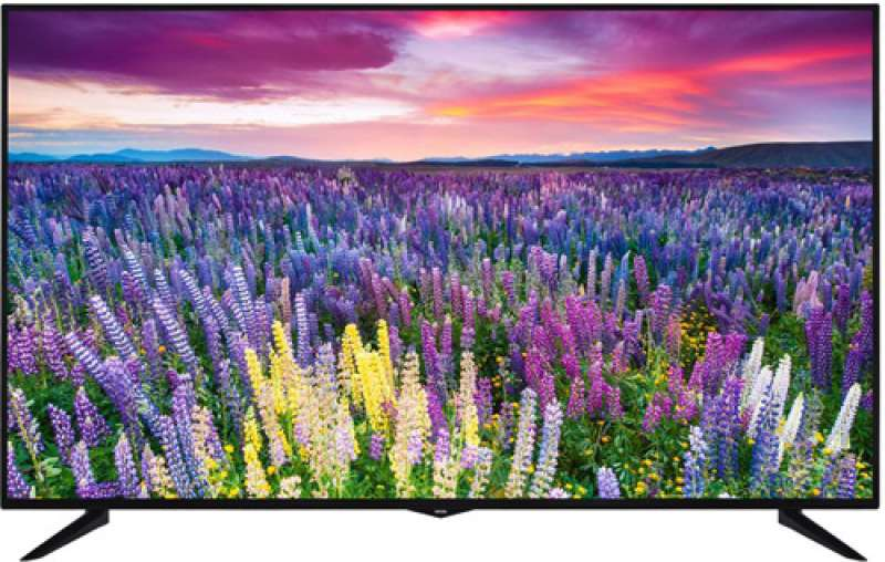 vestel 55ud8400 4k ultra hd 55inch 140 ekran uydu alıcılı smart led televizyon yorumları