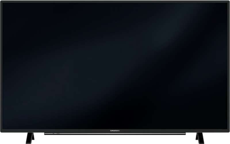 grundig 32 vle 6730 bp full hd 32inch 82 ekran uydu alıcılı smart led televizyon yorumları