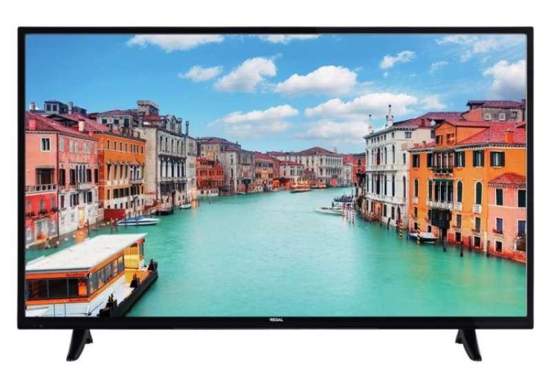 regal 49r6520f full hd 49inch 123 ekran uydu alıcılı smart led televizyon yorumları