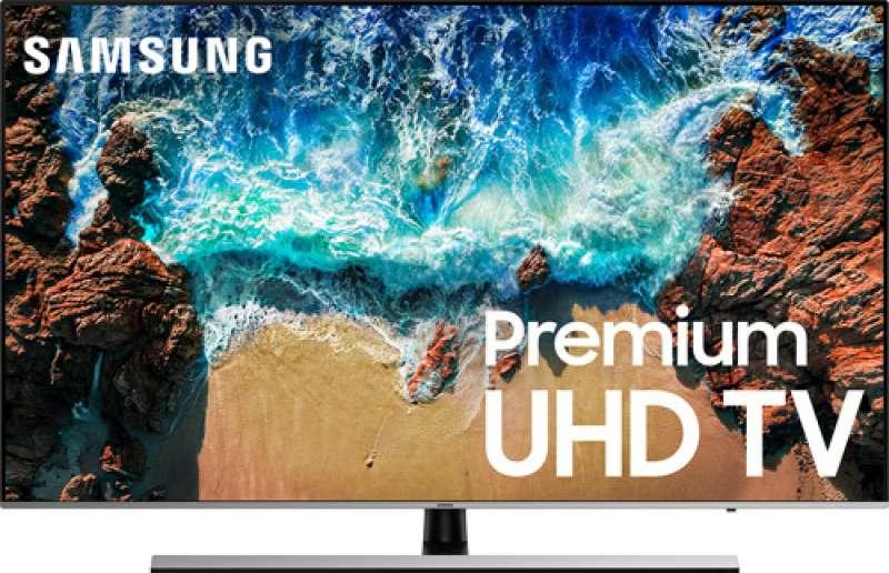 samsung ue-65nu8000 4k ultra hd 65inch 165 ekran uydu alıcılı smart led televizyon yorumları