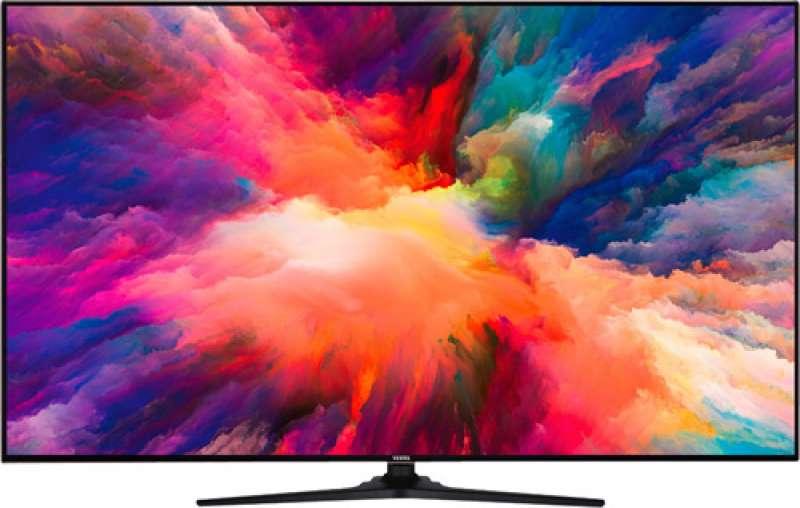 vestel 55ud9650 4k ultra hd 55inch 140 ekran uydu alıcılı smart led televizyon yorumları