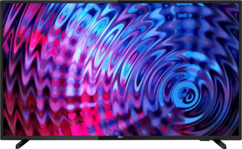 philips 43pfs5803 full hd 43inch 109 ekran uydu alıcılı smart led televizyon yorumları