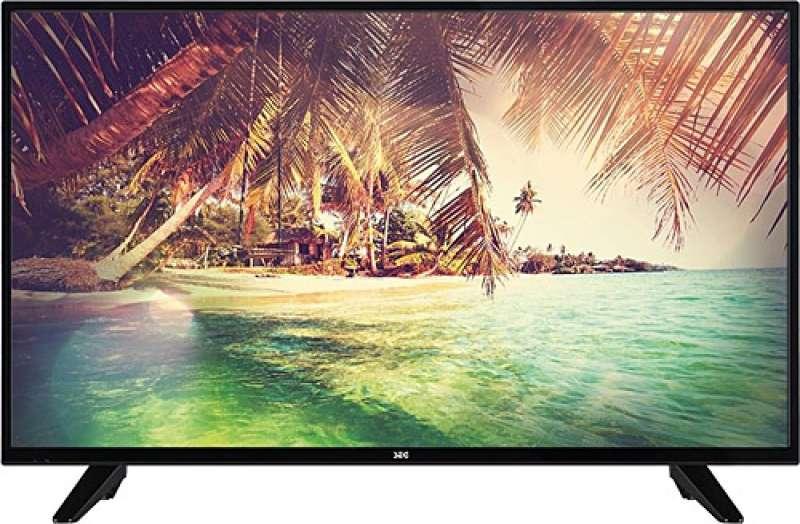 seg 43sbu700 4k ultra hd 43inch 109 ekran uydu alıcılı smart led televizyon yorumları