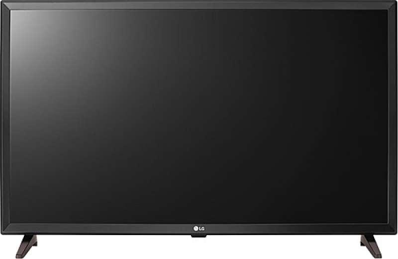 lg 32tl420u hd 32inch 82 ekran uydu alıcılı led televizyon yorumları